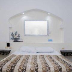 Отель Sahara Мексика, Плая-дель-Кармен - отзывы, цены и фото номеров - забронировать отель Sahara онлайн спа