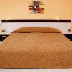 Hotel PrimaSol Sunrise - Все включено комната для гостей фото 4