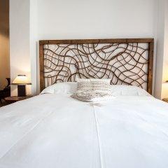 Отель Albarnous Maison d'Hôtes Марокко, Танжер - отзывы, цены и фото номеров - забронировать отель Albarnous Maison d'Hôtes онлайн комната для гостей