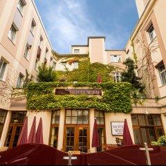Austria Classic Hotel Wien фото 5
