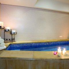 Отель Park Regis Kris Kin Дубай фото 13