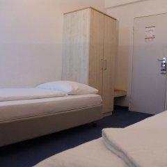 Отель Enjoy Hotel Berlin City Messe Германия, Берлин - - забронировать отель Enjoy Hotel Berlin City Messe, цены и фото номеров комната для гостей фото 3