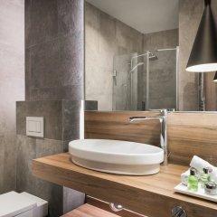 Отель NH Collection Madrid Gran Vía Испания, Мадрид - 1 отзыв об отеле, цены и фото номеров - забронировать отель NH Collection Madrid Gran Vía онлайн фото 7