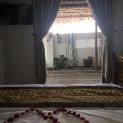 Отель An Bang Vera Homestay Вьетнам, Хойан - отзывы, цены и фото номеров - забронировать отель An Bang Vera Homestay онлайн ванная фото 2