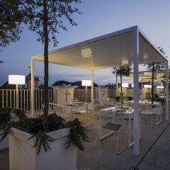 Отель Fernando III Испания, Севилья - отзывы, цены и фото номеров - забронировать отель Fernando III онлайн пляж