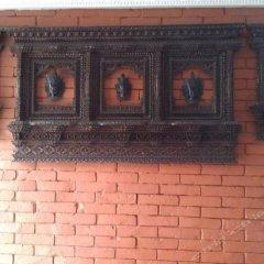 Отель Amar Hotel Непал, Катманду - отзывы, цены и фото номеров - забронировать отель Amar Hotel онлайн фото 5
