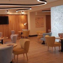 Отель CLEMENT Прага развлечения