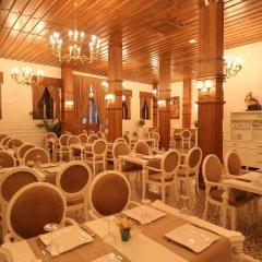 La Perla Boutique Hotel Турция, Искендерун - отзывы, цены и фото номеров - забронировать отель La Perla Boutique Hotel онлайн помещение для мероприятий фото 2