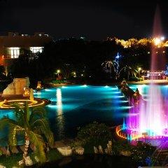 Отель Cactus Resort Sanya фото 2