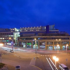 Отель Pytloun City Boutique Либерец фото 3