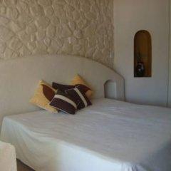 Отель Casa Karola комната для гостей