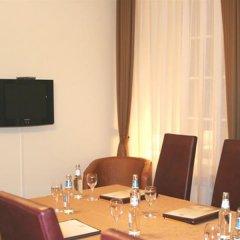 Отель Tilto Литва, Вильнюс - 3 отзыва об отеле, цены и фото номеров - забронировать отель Tilto онлайн помещение для мероприятий