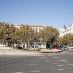 Отель 60 Balconies Urban Stay Испания, Мадрид - 1 отзыв об отеле, цены и фото номеров - забронировать отель 60 Balconies Urban Stay онлайн фото 2