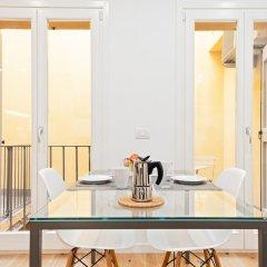 Отель Due Torri Elegant Mini House Италия, Болонья - отзывы, цены и фото номеров - забронировать отель Due Torri Elegant Mini House онлайн в номере