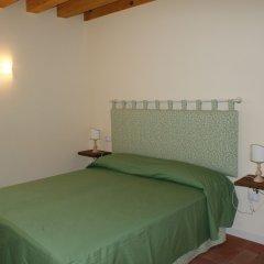 Отель Villa Ghislanzoni Италия, Виченца - отзывы, цены и фото номеров - забронировать отель Villa Ghislanzoni онлайн фото 4