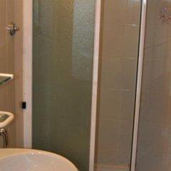 Hotel Archimede Реггелло ванная фото 2