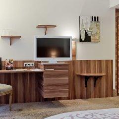 Отель Astor Германия, Мюнхен - 2 отзыва об отеле, цены и фото номеров - забронировать отель Astor онлайн интерьер отеля фото 3