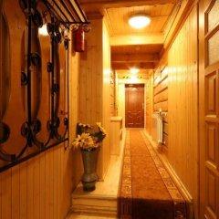 Отель Willa Dewajtis интерьер отеля фото 2