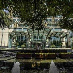 Radisson Blu Plaza Xing Guo Hotel фото 8