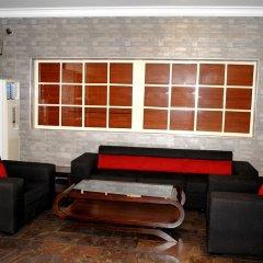 Отель Grand Inn & Suites развлечения