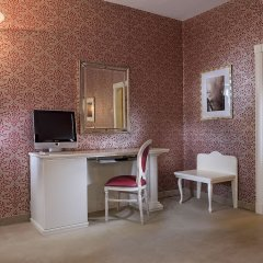 Отель Principe Италия, Венеция - 10 отзывов об отеле, цены и фото номеров - забронировать отель Principe онлайн удобства в номере