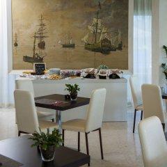 Отель Mon Cheri Италия, Риччоне - отзывы, цены и фото номеров - забронировать отель Mon Cheri онлайн интерьер отеля