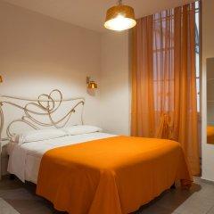 Отель Residenza DEpoca Al Numero 8 Италия, Флоренция - отзывы, цены и фото номеров - забронировать отель Residenza DEpoca Al Numero 8 онлайн комната для гостей фото 2