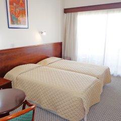 Отель Agapinor удобства в номере