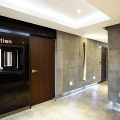 Cloud 9 Hotel интерьер отеля фото 3