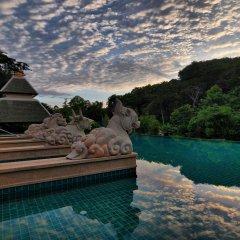 Отель Suuko Wellness & Spa Resort фото 4