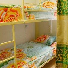Гостиница Hostel FilosoF on Taganka в Москве 7 отзывов об отеле, цены и фото номеров - забронировать гостиницу Hostel FilosoF on Taganka онлайн Москва питание фото 3