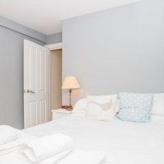 Отель 2 Bedroom Home In Islington комната для гостей фото 5