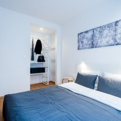 Отель Vagabond Corvin Венгрия, Будапешт - отзывы, цены и фото номеров - забронировать отель Vagabond Corvin онлайн комната для гостей фото 3