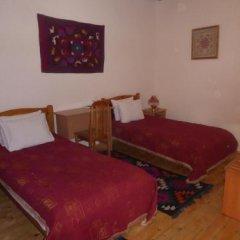 Отель Guest House Marokand Узбекистан, Самарканд - 1 отзыв об отеле, цены и фото номеров - забронировать отель Guest House Marokand онлайн фото 2