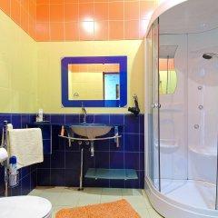 Гостиница Bestugev Hotel в Краснодаре 3 отзыва об отеле, цены и фото номеров - забронировать гостиницу Bestugev Hotel онлайн Краснодар фото 18