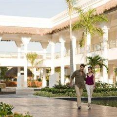 Отель Grand Riviera Princess - Все включено фото 9