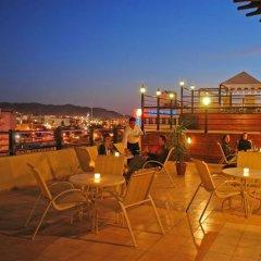 Days Hotel Aqaba питание фото 2
