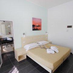 Отель Spiaggia Marconi Римини детские мероприятия фото 2