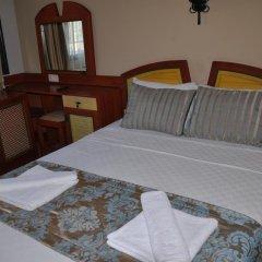 Belle Vue Hotel комната для гостей фото 2