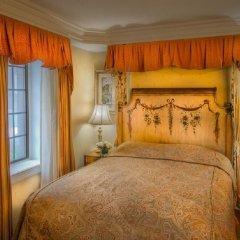 Отель Red Coach Inn США, Ниагара-Фолс - отзывы, цены и фото номеров - забронировать отель Red Coach Inn онлайн фото 9