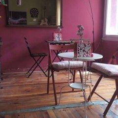 Хостел Shantihome Турция, Измир - отзывы, цены и фото номеров - забронировать отель Хостел Shantihome онлайн питание