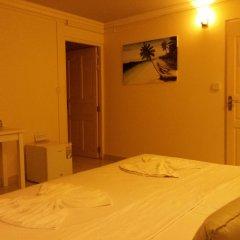 Отель Beach Grand & Spa Premium Мальдивы, Мале - отзывы, цены и фото номеров - забронировать отель Beach Grand & Spa Premium онлайн комната для гостей фото 3