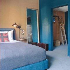 Отель Palihotel Melrose США, Лос-Анджелес - отзывы, цены и фото номеров - забронировать отель Palihotel Melrose онлайн с домашними животными