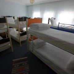 Nil Story House Турция, Гёреме - отзывы, цены и фото номеров - забронировать отель Nil Story House онлайн детские мероприятия фото 2