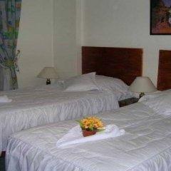 Отель Rio Jordan Амман комната для гостей фото 5