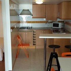 Апартаменты Lisbon Alfama - Santa Luzia Apartments в номере