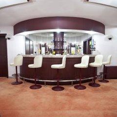 Sergah Hotel Турция, Анкара - отзывы, цены и фото номеров - забронировать отель Sergah Hotel онлайн гостиничный бар