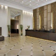Отель Somerset Park Suanplu Bangkok спа фото 2