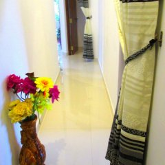 Отель Fresh Air Villa Guest House интерьер отеля фото 2