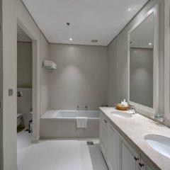 Maisan Hotel ванная